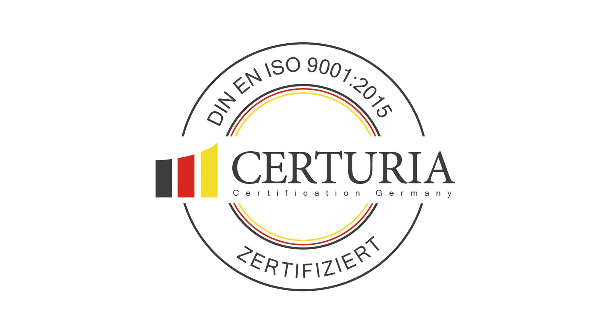 Zertifikat_Din_En_Iso