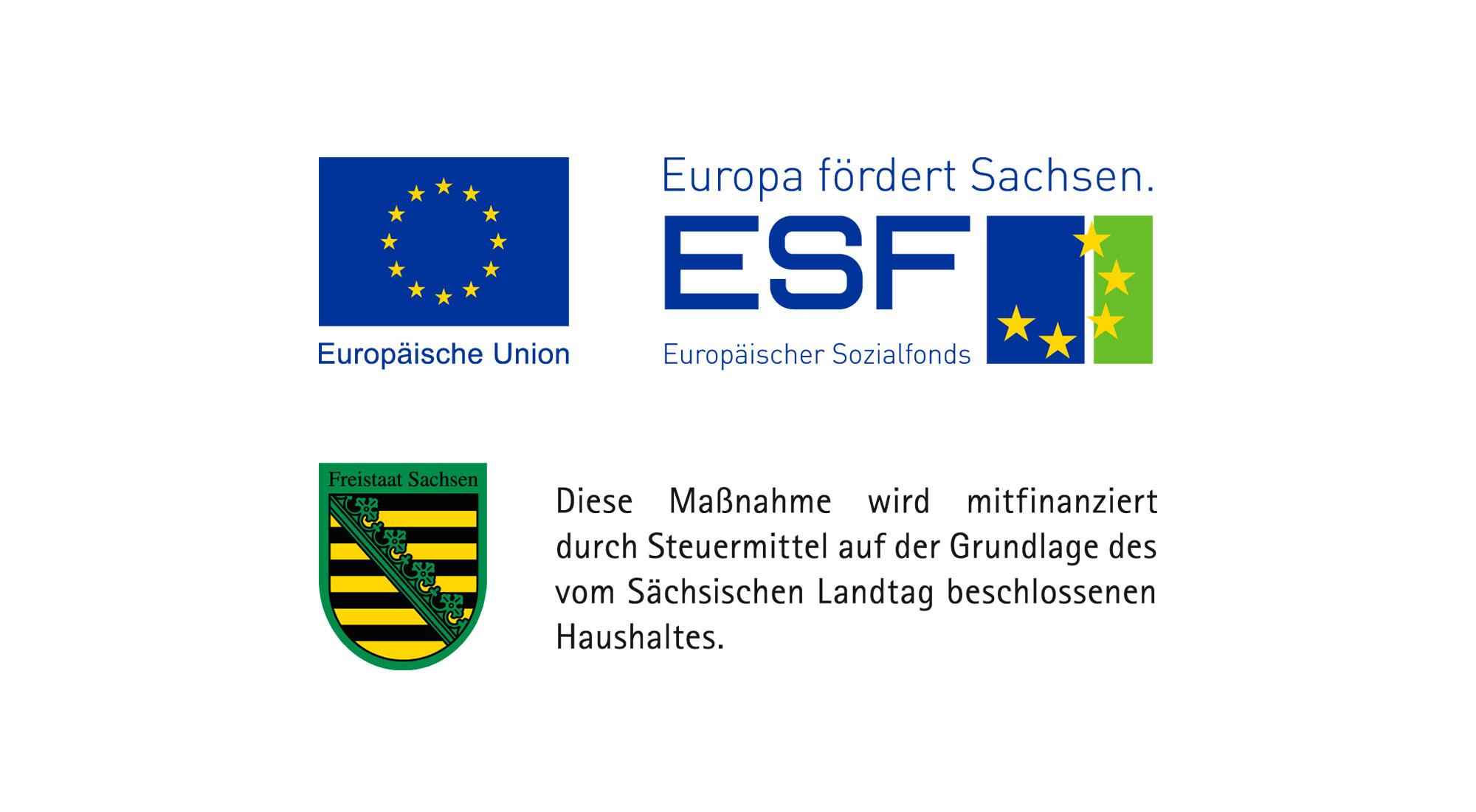 Zertifikat_Eu_Esf
