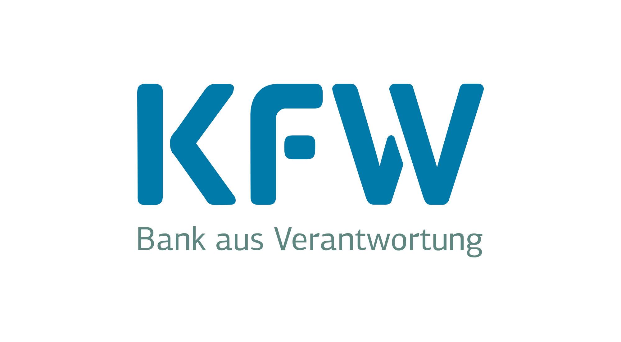 Zertifikat_Kfw